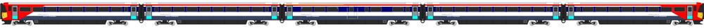 Klaso 442 Gatwick Express Diagram.png