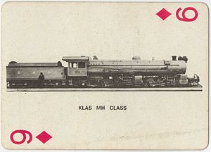 Class MH 1661 (2-6-6-2) Playing Cards.jpg