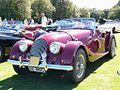 Classic Car Day - Trentham - 15 Feb 2009 - Flickr - 111 Emergency (21).jpg