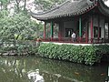 Classical Gardens of Suzhou-111919.jpg