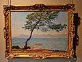 Claude Monet, Antibes, 1888, Courtauld Gallery.jpg