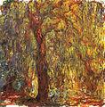 Claude Monet Saule pleureur.jpg