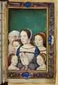 Claude de France (1499-1524).jpg