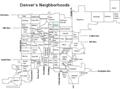 Claytonneighborhoodmap.png