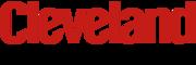 Cleveland Magazine logo.png