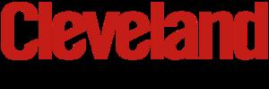 Cleveland Magazine - Image: Cleveland Magazine logo