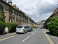 Clifton Place - Bradford Road - geograph.org.uk - 1366466.jpg