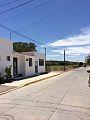 Clinica De Monteleon.jpg