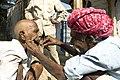 Close Shave Rajasthan.jpg