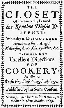 Closet of Sir Kenelme Digbie title page.jpg