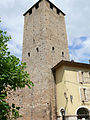 Cluny - Tour des Fromages -448.jpg
