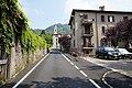Clusone - panoramio (37).jpg
