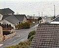 Clyde Street - geograph.org.uk - 1296854.jpg