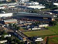 Clydebank from the air - geograph.org.uk - 1195449.jpg