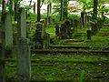 Cmentarz Żydowski w Sopocie 15-cz2013.jpg