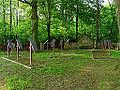 Cmentarzwojenny nr27 Baczal.jpg