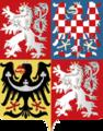 CoA Czech Republic.png