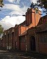 CoE Girls' School, Didsbury.jpg