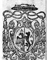 Coa-Campeggio-Alessandro-1554.jpg