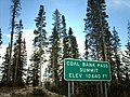 Coalbankpass sign.jpg