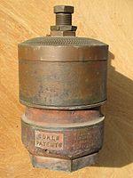 Coale safety valve 141-R.jpg