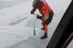 Coast Guard gathers ice data on Lake Erie in support of NOAA 140305-G-ZZ999-052.jpg