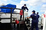 Coast Guard intercepts more than 3 tons of marijuana off Southern California 130401-G-HR856-320.jpg