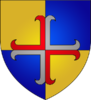 Coat of arms manternach luxbrg.png