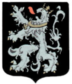 Coat of arms of Ghent.png