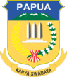 Coat of arms of Papua.png