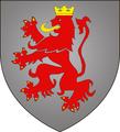Coat of arms walram III 2.png