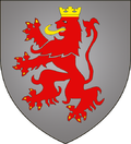Coat of arms walram III 2.png