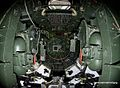 Cockpit. Myasishchev VM-T Atlant RF-01502 (10221019834).jpg
