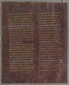Codex Aureus (A 135) p122.tif