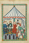 Codex Manesse 231r Winli.jpg