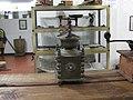 Coffee Museum, Ciales, Puerto Rico (11).jpg