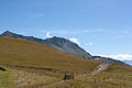 Col de la Madeleine - 2014-08 - 28 MG 9899.jpg