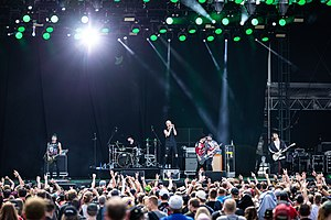 Coldrain - Rock am Ring 2019-3398.jpg