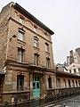 Collège Paul-Bert, 8 rue Huyghens, Paris 14e.jpg