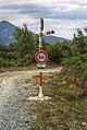 Coll de Manrella 2015 07 29 08 M6.jpg