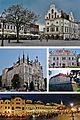 Collage of views of Rzeszów, Poland.jpg