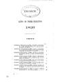 Colleccao leis 1826 parte2.pdf