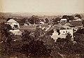 Collectie Nationaal Museum van Wereldculturen TM-60062232 Gezicht op de plaats Mandeville Jamaica fotograaf niet bekend.jpg