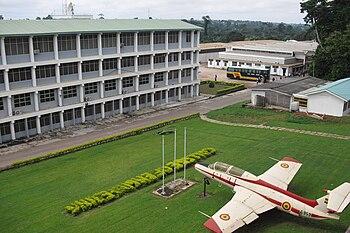 winneba nursing training college s admission list for 2014 2015 accademic year