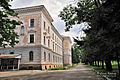Collegium w Chyrowie 09.jpg