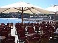 Collioure, France - panoramio (5).jpg