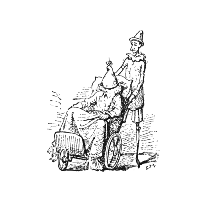 Collodi - The Story of a Puppet, translation Murray, 1892 231.png