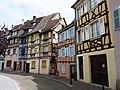 Colmar-Quai de la Poissonnerie (1).jpg