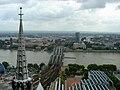 Cologne 2006 009.jpg