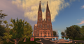 Cologne Cathedral in Second Life 02.png